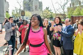 top college tips from teen accepted into all 8 ivy league schools new jersey teen accepted to all 8 ivy league schools stanford university