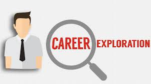 university career center university career center ttu