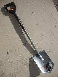 Лопата городник лопаты <b>фискарс</b> штикова лопата <b>Fiskars</b> - 1080 ...