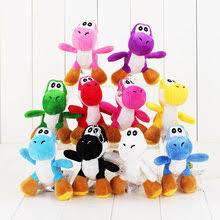 Popular Great Soft Toy-Buy Cheap Great Soft Toy <b>lots</b> from China ...