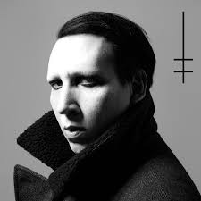 <b>Marilyn Manson</b>: <b>Heaven</b> Upside Down - Music on Google Play
