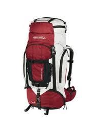 Рюкзаки Ferrino: цены, описание – купить в туристическом ...