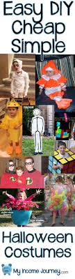 best ideas about simple halloween costumes easy diy cheap simple halloween costumes for any budget ghost