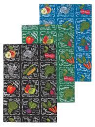 Купить <b>полотенца кухонные</b> в интернет магазине WildBerries.by