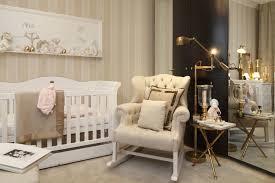 designer baby nursery furniture sets white elegant design ideas with rocking chair beauty lighting best stripe cream vertical wall painting color and cream baby nursery furniture designer baby nursery