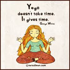 ishta life yoga is a terrific time management tool here s why time management tools