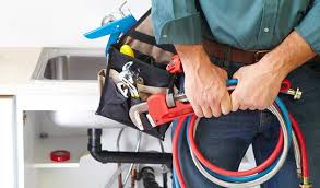 Image result for The Best Way To Find Reputable Licensed Electricians NJ Professionals
