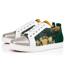 <b>Men's</b> Designer <b>Shoes</b> - Christian Louboutin Online Boutique
