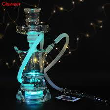 82002b Top <b>new Chinese style</b> Fashion cool Glass hookahs shisha ...