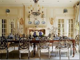 Country Dining Room Country Style Living Room Sets Rustic French Country Living Room