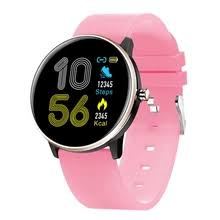 Compare prices on <b>mx6 watch</b> – Shop best value <b>mx6 watch</b> with ...