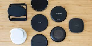 The best <b>Qi wireless chargers</b> you can buy | Ars Technica
