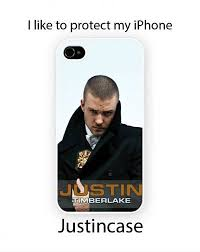 FunniestMemes.com - Funny Memes - [I Like To Protect My Iphone ... via Relatably.com