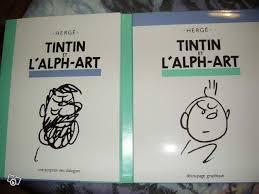 """Résultat de recherche d'images pour """"Alph Art"""""""