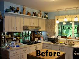 related post with color kitchen cabinets dark blue blue grey paint colors view