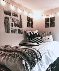 college bedroom decor the ultimate freshman guide to dorm decor