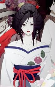 تقرير عن انمي Hell Girl images?q=tbn:ANd9GcS