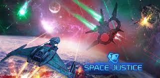 <b>Galaxy</b> Shooter: <b>Space</b> Justice - Alien War - Apps on Google Play