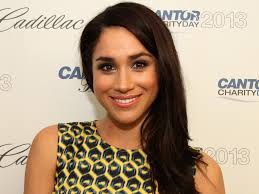 actress meghan markle essay on being biracial business insider