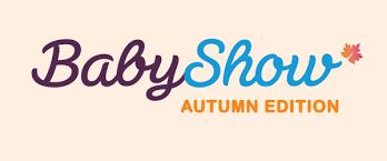 <b>Baby</b> Show