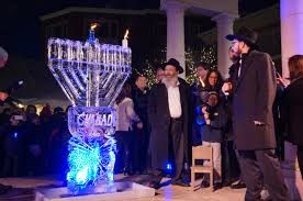 fire on ice chanukah celebration will return to west hartford fire on ice chanukah celebration will return to west hartford