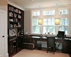 home office ideas for two home office designs for two home office ideas for two people at home office ideas