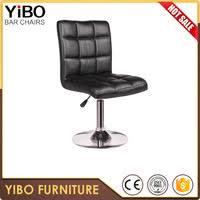 modern leisure better metal bar furniture sports bar chair bar furniture 2015 hot sale bar furniture sports bar