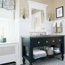 open bathroom vanity cabinet: interesting open shelf bathroom vanity with wooden and drawers cabinet custom single