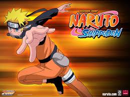 Naruto Shippuuden 373.B�l�m