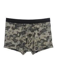 Женское нижнее белье <b>Dolce & Gabbana Underwear</b> - купить в ...