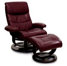 relaxing furniture wonderful datk brown wood modern design comfortable armchair livingroom wood round leg leather dark bedroomcaptivating brown leather office chair home design
