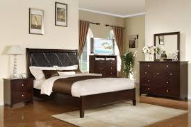 clearance bedroom furniture image11 bedroom furniture image11