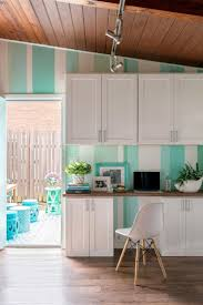 kitchen cabinet simple dp kari arendsen transitional
