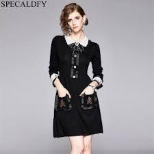 #b36ee5 Buy Dress <b>Fashion</b> Runway Dresses And Get Free ...