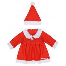 Карнавальный костюм Christmas Decoration Little girl ... - ROZETKA
