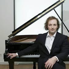<b>Concerts</b> of Nikolai Tokarev in March... - Nikolai Tokarev. Pianist ...