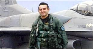 Αποτέλεσμα εικόνας για φωτο εικονες ελληνικων πολεμικων αεροσκαφων