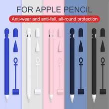 Best value <b>Apple Pencil Case</b> Sleeve – Great deals on Apple Pencil ...
