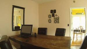 dining room functions as home office dining room home office home