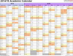 study calendar clipart clipartfest template 1 academic calendar