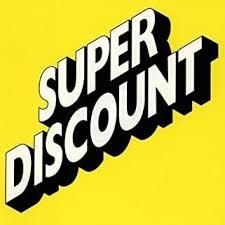 Huge Discount - Posts | Facebook