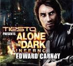 Edward Carnby