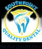 Practice Policies & Mission | Southpoint <b>Quality Dental</b>