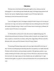 essay depression jss hospital  short essay on causes of the great depression short essay on causes of