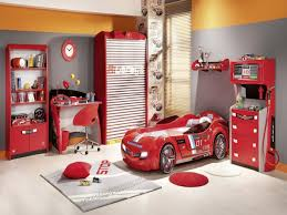 bedroom furniture cool design ideas of boys car bed with red color queen beds awesome shape bedroom queen sets kids twin