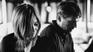 <b>Beth Gibbon</b> and <b>Rustin</b> Man's Out of Season Receives Vinyl Reissue