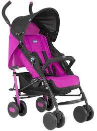 <b>Chicco Echo</b> stroller - <b>коляска</b>-<b>трость</b> с бампером Ibiza купить в ...