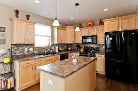 beech wood kitchen cabinets:  kitchen at  beechwood lane marion