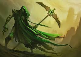 Image result for necrons