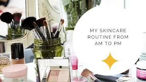skincare beauty routine from am to pm dr jacqueline schaffer skincare beauty routine from am to pm dr jacqueline schaffer